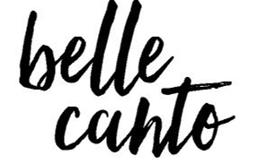 Belle Canto