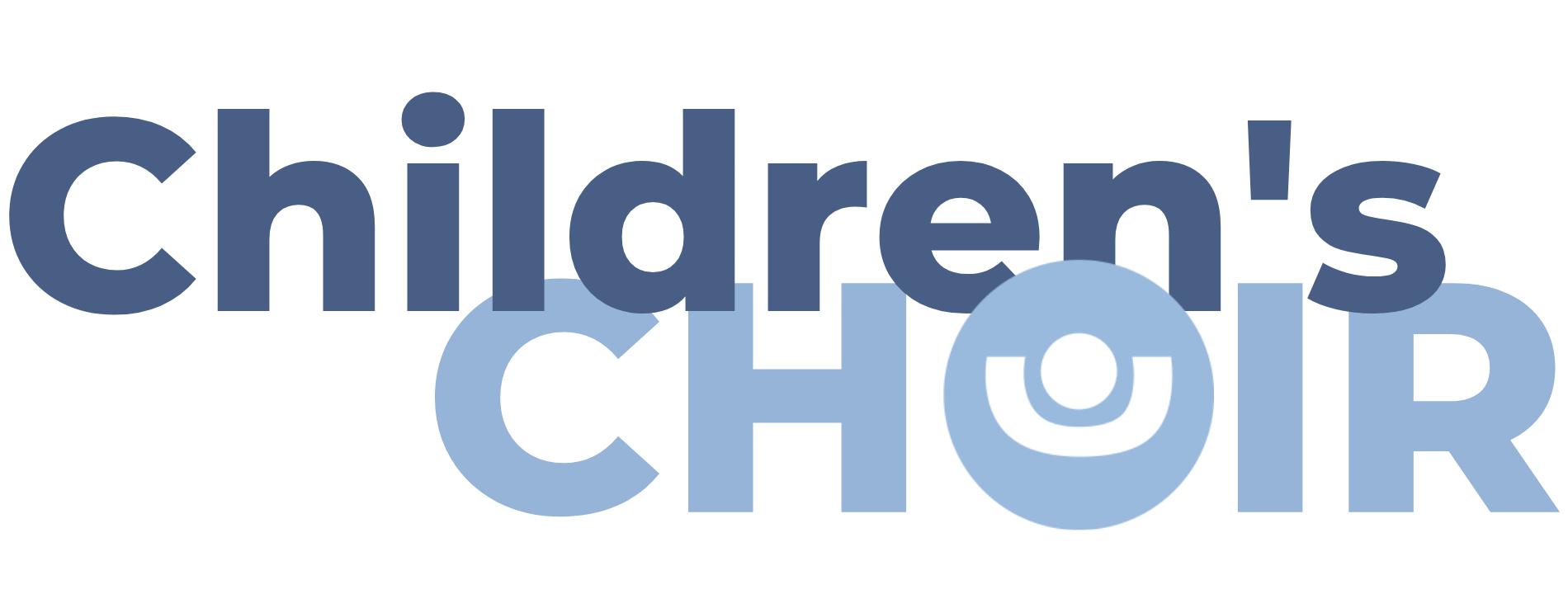 Cantilon Children's Choir