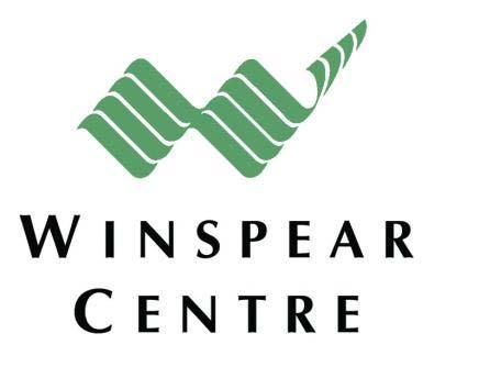 Winspear Center logo