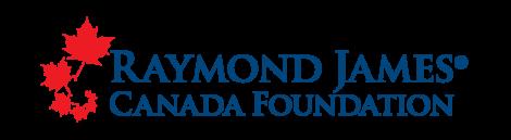 Raymond James Canada Foundation