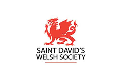 Saint David's Welsh Society